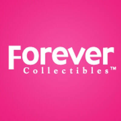 The Mystery Forever Collectibles