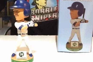 Bobble Sniper Youtube Episode #1