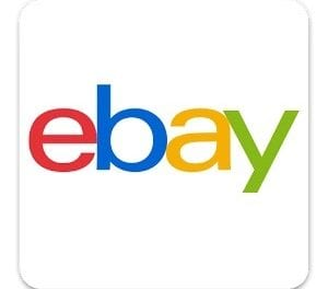 Ebay Suspended me for a week for being a nice guy…