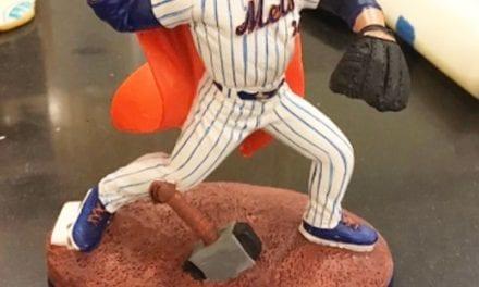 Mets do it again. Marvel/Thor bobblehead has a hidden boner on it
