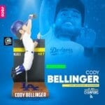 """FOCO Celebrates A """"Theft"""" Of A Catch As Bellinger Gets Rewarded With An Exclusive Bobblehead"""