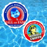 What You Can Expect With The Partnership With The Bobblehead Hall Of Fame