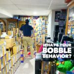 "Evaluating Your ""Bobble Behavior"""