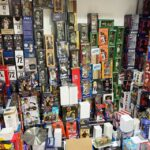 Why Now Is The Greatest Time To Evaluate Your Bobblehead Collection