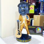 """The Memphis Grizzlies Almost Came Close To Celebrating The King Of Rock """"N"""" Roll"""