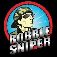 Bobble Sniper